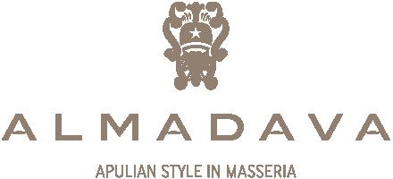 Logo Almadava